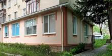Квартира в Солнечном Закарпатье Поляна