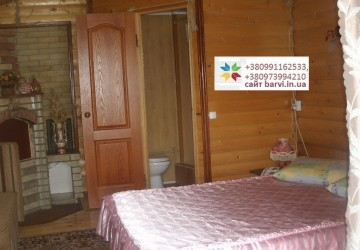 12 Татаров, дом под ключ с камином на 5 комнат, кухня. Карпаты буковель отдых