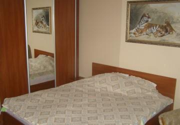 Сдам посуточно 2-ох комнатную квартиру в центре Трускавца