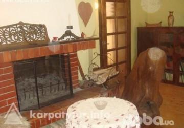 Будинок подобово у Мукачево. пр-т Миру,