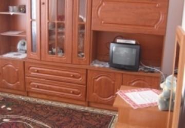 Дом в Моршине