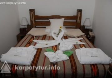 Этно-отель
