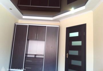 Стильная 2 комнатная квартира рядом с бюветом