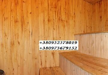 2 Яблуница, этаж на 8 человек