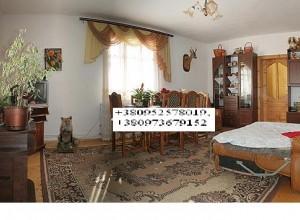 Паляница дом на 10-14 человек, 1,5км Буковель