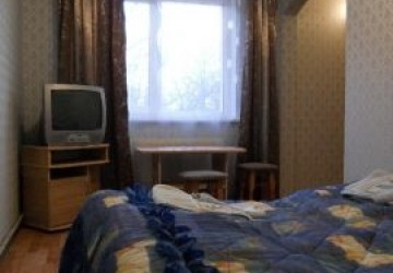 Відпочинок в Яремче недалеко до центру.Гостинний Дім