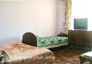 Кімната для відпочинку за доступною ціною