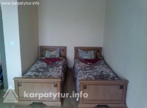 Квартира в Моршине