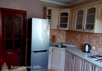 Оренда квартиры в Моршине посуточно