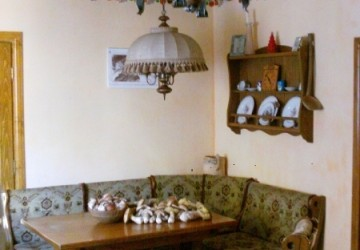 Отдых в Карпатах Дом в Горах