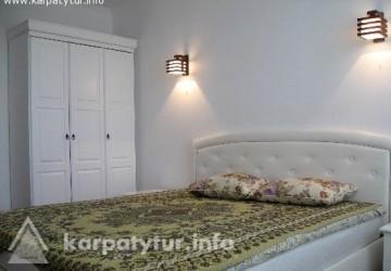 Отдых в Трускавце! Сдается 2-комнатная квартира в Трускавце