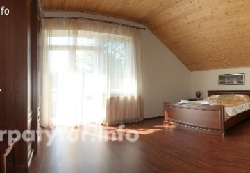 panorama-karpat_219_5_a8d190a75bcdf2e92b6a36abac091da9
