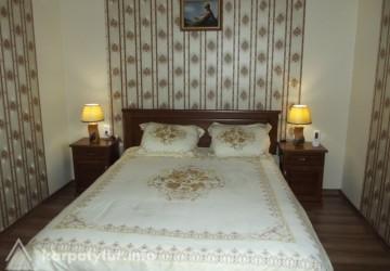VIP-апартаменты в центре Трускавца, 3-мин. ходьбы до бювета