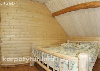 Квартира в Моршині